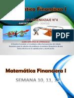 UNIDAD IV.pptx