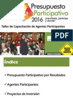 TallerCapacitacionPP2016
