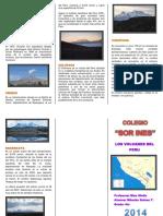 triptico volcanes del peru.docx