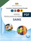 Latih-Tubi-Soalan-Latihan-Sains-Tahun-4-Cuti-Bulan-Mac-3.pdf