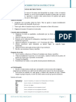 ESCRIBIR_TEXTOS_INSTRUCTIVOS.pdf