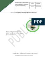 G5.PP Guía Técnica Operativa Seguimiento Nutricional v1