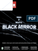 Revista sobre Black Mirror