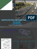 clase2012-Profa-Isabel.pdf