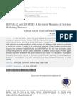 5-SERVQUAL-and-SERVPERF.pdf