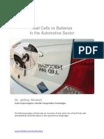 BAT007_Fuel Cell v Batteries WP_0814.pdf