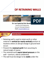 Lecture-5-Design-of-Retaining-Wall.pdf