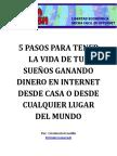 formula_ganacash.pdf
