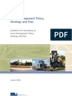 1_AssetManagementPolicy