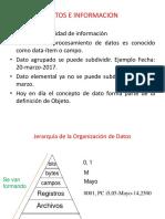 datosinformacion.ppt