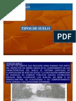 2_SUELOS_CLASIFICACION