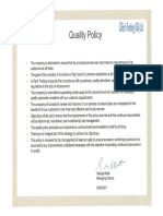 14 Cotech Quality Policy 5 17