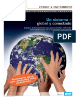 2E Energy and Environment Spanish