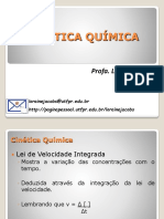 2014-1 - QB70D- Cinetica Aula 2