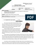 230356759-Prueba-7-Amores-que-matan-2014.pdf