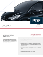 2012-citroen-c3-96049