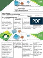 Guía de actividades y rubrica de evaluación- Tarea 3.Definir, describir, analizar y evaluar las alternativas de tratamiento.docx