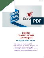 7341801materiald Constitucionalaulas 1 a 6 (1)