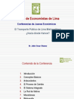 El-Transporte-Publico-de-Lima-Metropolitana.pdf