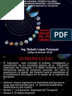 EDUCACION VIAL.pdf