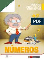 numeros-2016