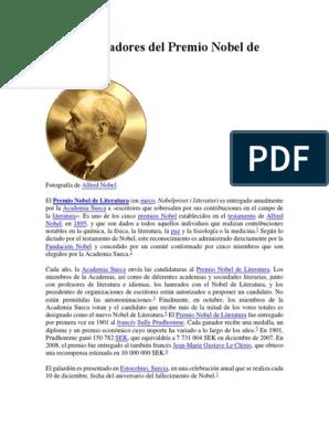 Inglés victoriano de 1887 Dorado Oro Antiguo Plata Esterlina Cuchara de Apóstol//Dorado Oro