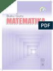 K11 BG MTK.pdf