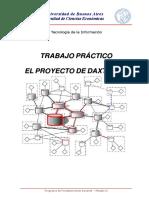 73174215-UBA-FCE-TI-TrabajoPractico01a.pdf