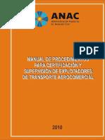 Mactac Edicion Noviembre 2014