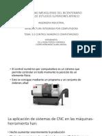 3.5-CNC (1)