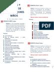Cursos y Talleres de Emprendedores Ni Os 15-1