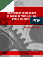 naturalizacion_del_capitalismo_en_pueblos_de_america_del_sur.pdf