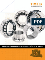 2_TIMKEN_CATALOGO-GENERAL-ROD_ESFERICOS.pdf