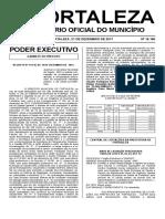 diario-oficial_16166.pdf