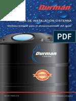 GI Cisterna.pdf