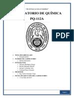 LABORATORIO DE GASES.docx