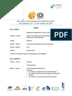 Agenda ECB2017_V1[1752]