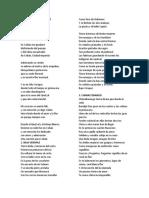 canciones autoctonass de guatemala