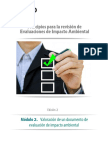 Modulo2 Valoracion de Un Documento de EIAJun2