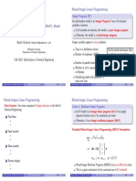 07-MILP-I_handout.pdf