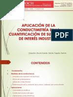 aplicacindelaconsuctimetracuantificacinsustanciasintersindustrial-160507231137