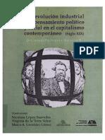 La_revolucion_industrial_y_el_pensamiento_BAJO_Azcapotzalco.pdf