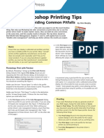PS7 Printing Tipsheet
