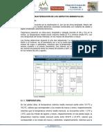 06-CAP-IV-S-4.pdf