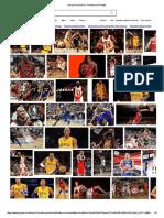 Foto Pemain Basket - Penelusuran Google