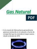 Gas Natural.pptx