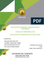 DETERIORO-EVALUACION-Y-REPARACION-DE-ESTRUCTURAS-DIAPOS.pptx