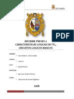 333124757-INFORME-PREVIO-1-caracteristicas-TTL-1.docx