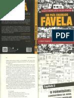MEIRELLES - Um País Chamado Favela