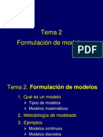 Investigación cuantitativa-Tema2.ppt